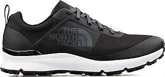 The North Face Mens Milan Shoes