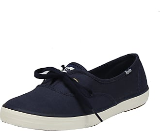 34fcdd9af5b Keds Trainers for Women − Sale  at £9.99+