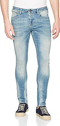 cb28981403 Jeans Maison Scotch®: Acquista fino a −63% | Stylight