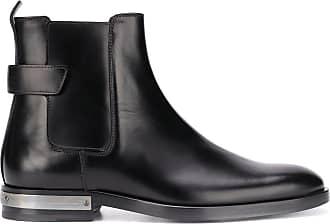 Balmain Schuhe für Herren: 96+ Produkte bis zu −61%   Stylight