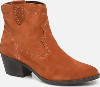 detailed look 02620 f29f1 Tamaris Stiefeletten: Sale ab 49,90 € | Stylight