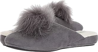7b0661790 Women s Patricia Green® Slippers  Now up to −63%