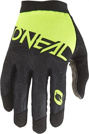 O'Neal Amx Glove Altitude Guanti Unisex | blu/nero/rosso