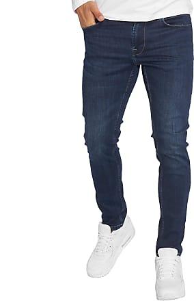Only & Sons Men Jeans/Skinny Jeans 22010433 Blue - 517944 W 32 L 32
