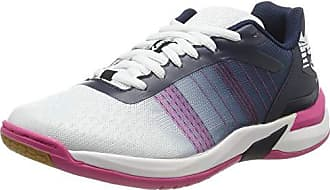 new product 08639 73883 Kempa Sneaker Preisvergleich. House of Sneakers