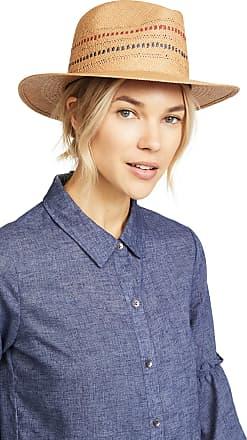 5f56b0c3a5219 Rag   Bone® Hats − Sale  up to −70%