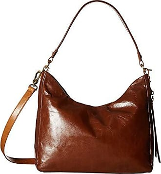 Hobo Delilah (Woodlands) Handbags