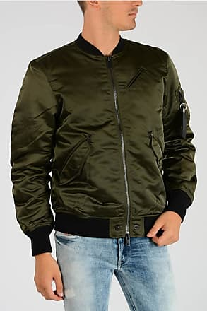 281d82e77a53 Diesel Jacken für Herren  186+ Produkte bis zu −65%   Stylight