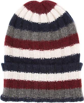 60d8ec666d04 Bonnets pour Hommes   Achetez 20 produits à jusqu à −30%   Stylight
