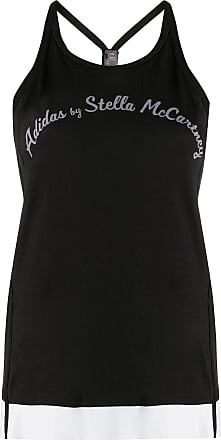 Adidas by Stella McCartney® Mode: Shoppe jetzt bis zu −70