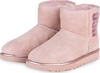 UGG Schuhe: Bis zu bis zu −41% reduziert | Stylight
