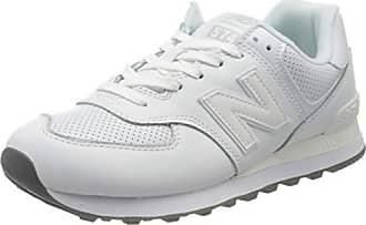 New Balance Leder Sneaker: Sale bis zu −40% | Stylight