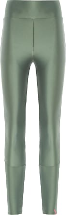 Body for Sure Calça Legging Bolso - Verde