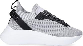 Dsquared2 Low-Top Sneakers SPEEDSTER