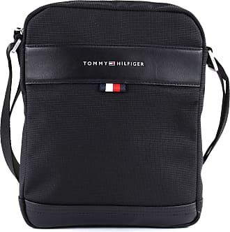 Tommy Hilfiger Tommy Tailored Reporter Black 815847fdb4