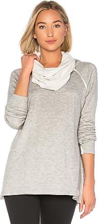 Maaji Pullover in Gray