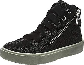 separation shoes 2ee4f 2b93f Superfit Schuhe für Damen − Sale: ab 19,95 €   Stylight