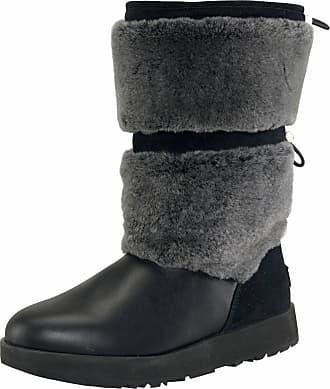 97b3fc4055f676 Stiefel in Schwarz von UGG® bis zu −37%