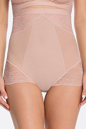 NEU Shaping lingerie Größe 40 grau Triumph Magic Boost Highwaist Panty