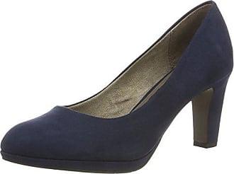 Adidas Og Amazon Weiß Ftw Zx Frauen Schuhe 500 SVUzqMp