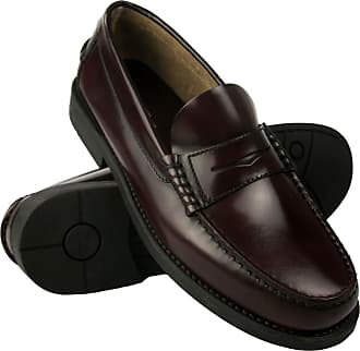 Zerimar Shoes Men | Shoes Men Casual | Shoes whitout Laces | Shoes Men Elegant | Shoes Men Leather | Made in Spain