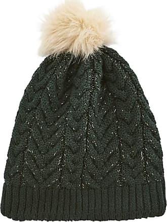 4714e3ea028c8 Bonnets pour Femmes : Achetez jusqu''à −69%   Stylight
