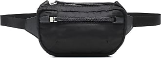 Alyx Nylon belt bag