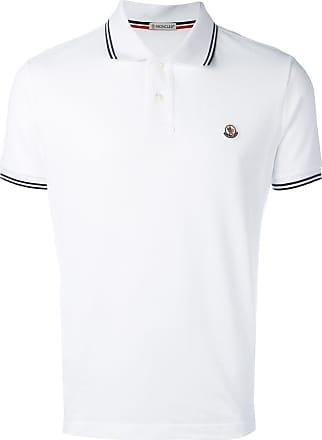 f3788342d1d3 T-Shirts Moncler®   Achetez jusqu  à −40%   Stylight