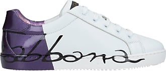 Dolce & Gabbana CALZATURE - Sneakers & Tennis shoes basse su YOOX.COM