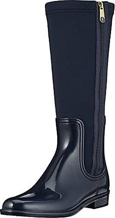 1d14cc499a60a Stivali Da Pioggia − 935 Prodotti di 89 Marche