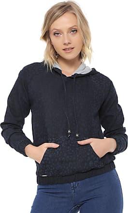 44b99682b6 Feminino Moletons Fleece: 877 produtos com até −68% | Stylight
