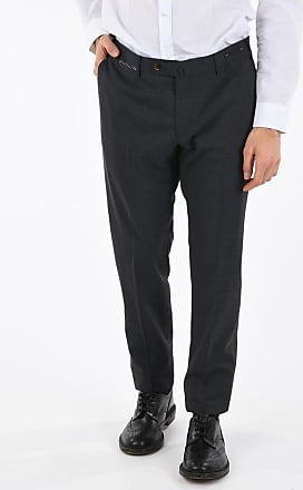 PT01 MAESTRO Super Slim Fit Pant size 54