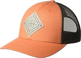 f75beefab Women's Columbia® Hats: Now up to −30% | Stylight