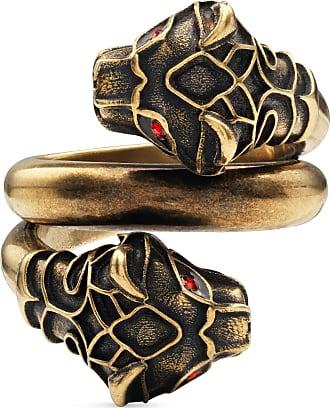 e971502df8 Gucci Ringe: 164 Produkte im Angebot | Stylight