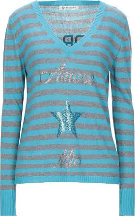 5 Progress STRICKWAREN - Pullover auf YOOX.COM