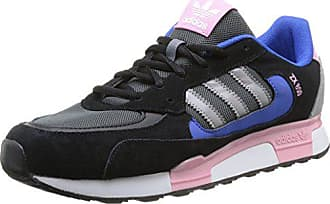 2fe4d216d6338c Adidas Originals® Sneaker Low in Schwarz  bis zu −30%