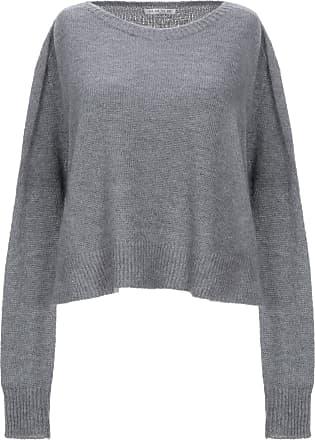 Hope Collection STRICKWAREN - Pullover auf YOOX.COM
