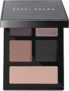 Bobbi Brown Augen The Essential Multicolor Eye Shadow Palette Nr. 05 Blue Storm 9,48 g