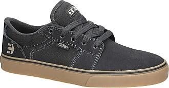 Etnies® Schuhe: Shoppe bis zu −53% | Stylight