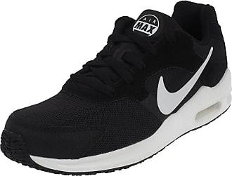 noir max Nike air guile blc rdCQthxs