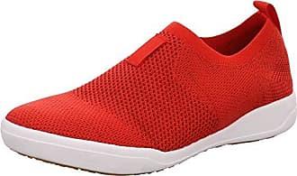 68fc124412518 Josef Seibel 68864 Sina 64 Damen Slip-On Sneaker,Halbschuh,Sportschuh, Slipper