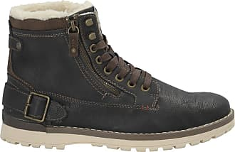 size 40 e1c46 28fb6 Mustang Schuhe für Damen − Sale: ab CHF 69.95   Stylight