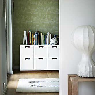 ASPLUND Snow B2 Storage Unit