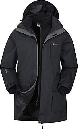 Jacken in Schwarz von Mountain Warehouse® ab 27,99 €   Stylight