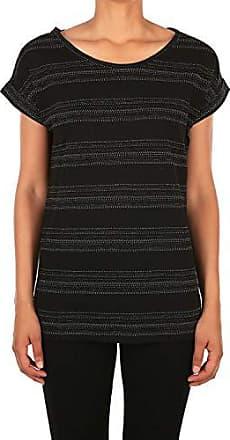 Iriedaily® Bekleidung für Damen: Jetzt bis zu −41% | Stylight