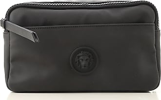 57b0d01f Men's Versace® Bags − Shop now up to −63% | Stylight