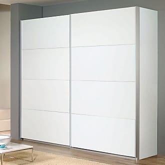 Rauch Pack's home24 Armoire à portes coulissantes Quadra II