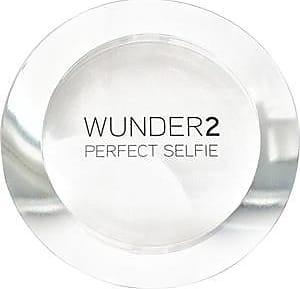 WUNDER2 Make-up Teint Perfect Selfie HD Photo Finishing Powder 7 g
