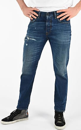 Diesel 16cm Distressed MHARKY L.32 Jeans size 31