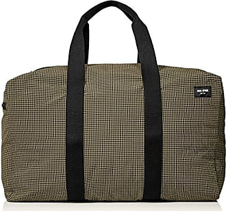 9608cd4769ea Jack Spade Mens Packable Ripstop Duffle Bag